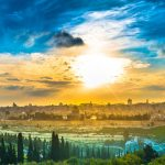 https://davidjeremiah.blog/wp-content/uploads/2019/02/the-promised-land-of-israel.jpg