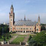 https://upload.wikimedia.org/wikipedia/commons/f/fb/International_Court_of_Justice.jpg
