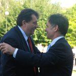 https://zokstersomething.files.wordpress.com/2016/01/dodik-pupovac.jpg