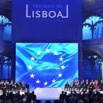 https://www.eubulletin.com/wp-content/uploads/2015/10/lisbon.jpg