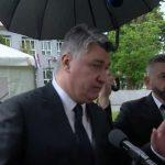 https://www.hrt.hr/media/tt_news/milanovicincident0105.jpg