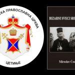 https://www.prelistavanje.rs/slike/20141213/nove-provokacije-crnogorskih-raskolnika-bizarni-sveci-srpske-crkve-1177932-velika.jpg
