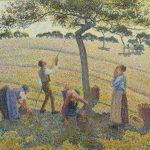 https://upload.wikimedia.org/wikipedia/commons/thumb/e/ed/Apple_Harvest_by_Camille_Pissarro.jpg/1200px-Apple_Harvest_by_Camille_Pissarro.jpg