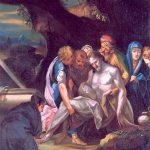 https://www.maintenantunehistoire.fr/wp-content/uploads/2014/02/14-Jesus-est-mis-au-tombeau.jpg
