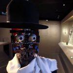 https://d2jv9003bew7ag.cloudfront.net/uploads/Berenson-the-Robot-courtesy-of-qz.com_.jpg