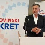 https://i2.wp.com/kamenjar.com/wp-content/uploads/2020/02/Miroslav-%C5%A0koro-domovinski-pokret-2.jpg?fit=860%2C572&ssl=1