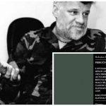 https://hrvatskonebo.org/hercegbosna/wp-content/uploads/2017/05/collage-Praljak-945x643.jpg