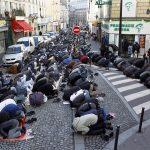 https://www.brookings.edu/wp-content/uploads/2019/05/friday_prayers_paris001.jpg