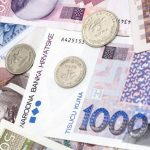 https://i1.wp.com/kamenjar.com/wp-content/uploads/2020/05/Hrvatske-kune.jpg?fit=860%2C535&ssl=1