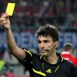 https://sites.duke.edu/wcwp/files/2016/05/Massimo_Busacca_Referee_Switzerland_10.jpg