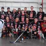 https://inavukic.files.wordpress.com/2015/04/croatian-ball-hockey-association-team1.jpg