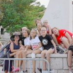 https://www.dulist.hr/wp-content/uploads/2020/07/korcula-bernardin-spomenik-6.jpg