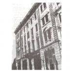 https://hrvatskepraviceblog.files.wordpress.com/2020/07/narodni-dom-1920.png?w=500&h=707