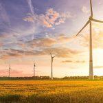 https://www.scinexx.de/wp-content/uploads/w/i/windeuropag.jpg