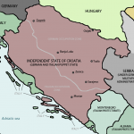 https://upload.wikimedia.org/wikipedia/commons/5/5e/Independent_State_of_Croatia_1941-43.png