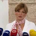 https://www.logicno.com/wp-content/uploads/2020/07/Karolina-Vidovic-Kristo-1.jpg