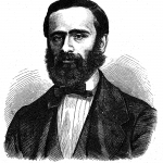 https://upload.wikimedia.org/wikipedia/commons/c/c5/Louis_Leger_1867_Maixner.png