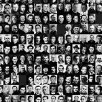 https://inavukic.files.wordpress.com/2019/05/croatian-communist-crimes-victims.jpg