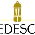 https://www.dreyfusashby.com/wp-content/uploads/2015/03/Logo-Tedeschi.jpg