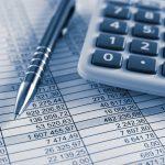 https://www.azernews.az/media/pictures/calculator_balancesheet-budget.jpg