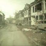 https://inavukic.files.wordpress.com/2014/08/croatia-1991-in-war.jpg