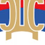 https://www.fena.ba/img/c/750x450/upload/sds_logo.png