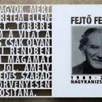 https://upload.wikimedia.org/wikipedia/commons/thumb/5/5b/Ferenc_Fejt%C5%91_plaque_Nagykanizsa_Csengery22.jpg/1200px-Ferenc_Fejt%C5%91_plaque_Nagykanizsa_Csengery22.jpg