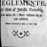 https://upload.wikimedia.org/wikipedia/commons/thumb/0/0f/Judereglementet_1782.jpg/200px-Judereglementet_1782.jpg