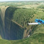 https://cdn.cnn.com/cnnnext/dam/assets/201001161622-microsoft-flight-simulator-1-full-169.jpg