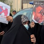 https://www.aljazeera.com/wp-content/uploads/2020/10/2020-10-26T171059Z_1569104802_RC2EQJ90IHUQ_RTRMADP_3_FRANCE-SECURITY-BOYCOTT-IRAQ.jpg?resize=770%2C513