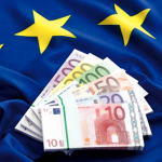 https://media.business-review.eu/unsafe/1140x600/smart/filters:contrast(5):quality(80)/business-review.eu/wp-content/uploads/2016/06/EU-funds-uptake-rate.png