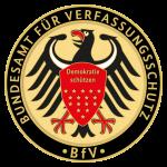 https://upload.wikimedia.org/wikipedia/commons/4/4b/Emblem_of_the_BfV.png