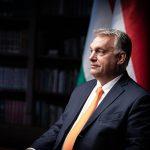 https://magyarnemzet.hu/wp-content/uploads/2020/09/Orbanuj4.jpg