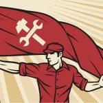 https://fee.org/media/24567/communism_worker_flag_mini.jpg?center=0.62735849056603776,0.50666666666666671&mode=crop&width=1200&rnd=131497055240000000