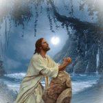 https://i.pinimg.com/474x/d9/60/19/d96019d1df29e80c4e36f16feaab9225--my-jesus-thank-you-jesus.jpg