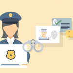 https://www.m2sys.com/wp-content/uploads/2018/09/eLawEnforcement-m2sys-color-banner-small.png