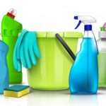 https://img.freepik.com/free-vector/household-cleaning-products-accessories-collection-kitchen-house-cleaning-utensils-bottles-with-plastic-bucket-gloves-illustration_134830-271.jpg?size=626&ext=jpg
