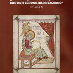 https://www.dominikanci.hr/images/stories/izdanja/navijesti_rijec-naslovnica.jpg