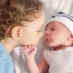 https://assets.aboutkidshealth.ca/AKHAssets/states_of_alertness_newborn.jpg?renditionid=21