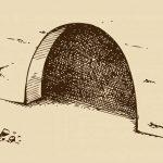 https://static.victorpest.com/media/articles/images/468/vp_us_MouseHole.jpg