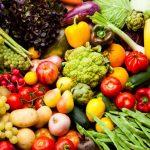 https://c.tadst.com/gfx/750w/world-food-day.jpg