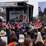https://media.nbcwashington.com/2019/09/Crowd-and-Trump-March-for-Life.jpg?fit=1200%2C675