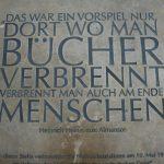 https://archiv.braunschweig-spiegel.de/images/stories/2011/10/buecherverbrennung.jpg