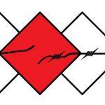 https://drustvojasenovac.files.wordpress.com/2018/03/cropped-logo-druc5a1tva.jpg