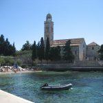 https://hvarguides.com/wp-content/uploads/2014/06/franciscan_monastery.jpg
