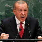 https://static.lexpress.fr/medias_12156/w_2024,h_1132,c_crop,x_0,y_51/w_480,h_270,c_fill,g_north/v1583944405/le-president-turc-recep-tayyip-erdogan-le-24-septembre-a-l-onu_6224204.jpg